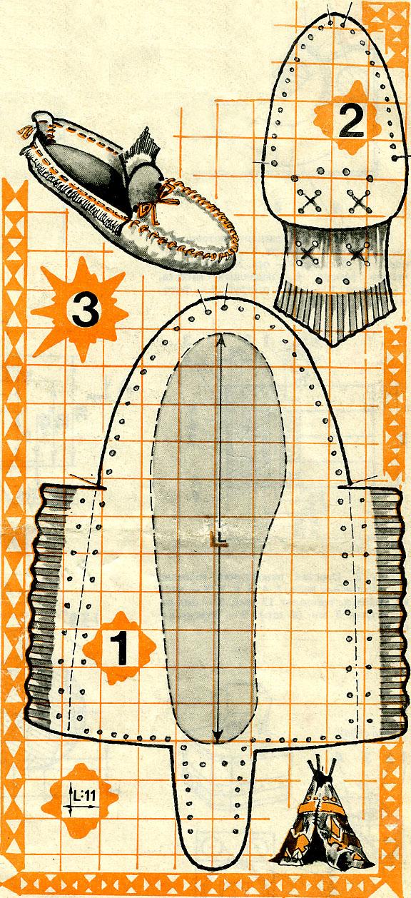 Схемы из бумаги - оригами для начинающих и детей: поэтапные инструкции